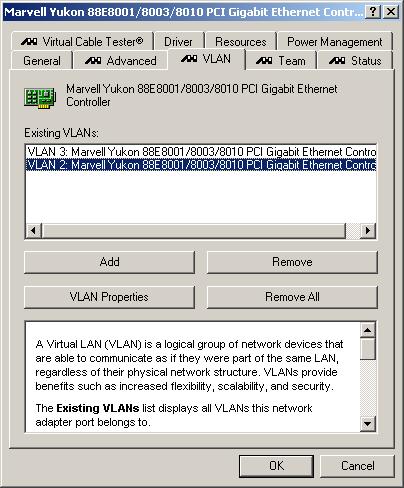 Yukon 88e8056 Pci E Gigabit Ethernet Controller Pci драйвер скачать - фото 9