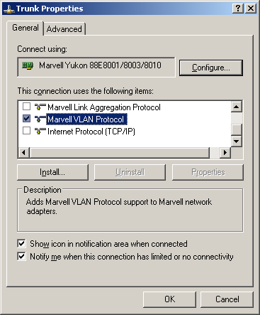 Marvell Yukon 88e8036 Pci E Fast Ethernet Controller Driver Download